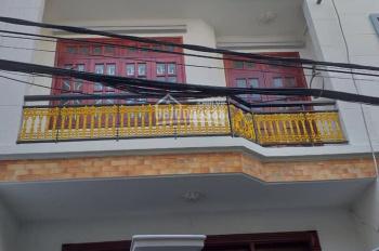 Với 1.88 tỷ sở hữu ngay căn nhà 3 tấm, trung tâm q. Bình Tân sầm uất, LH: 0792729755 A. Giang