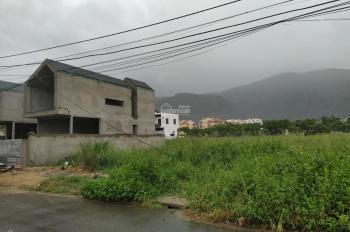 Bán đất Thành Vinh 3, sát biển, giá 39 tr/m2