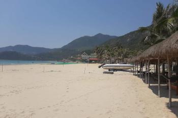 Chuyển nhượng khu nghỉ dưỡng mặt biển Ninh Phước, Tx Ninh Hòa
