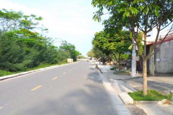 Bán đất mặt đường Thanh Niên, Ngọc Xuyên, Đồ Sơn