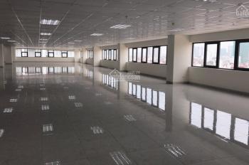 Cho thuê mặt bằng, văn phòng gần Ngã Tư Sở, 40 - 60 - 85 - 100 - 200 - 300m2 giá rẻ nhất thị trường