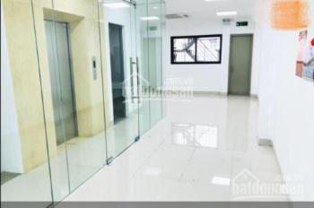 Cần cho thuê sàn văn phòng, DT: 45m2, giá thuê: 7tr/th, LH: 0386221757
