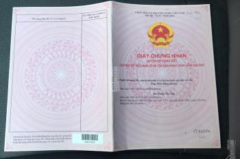 Bán đất có nhà xưởng 281m2, Phường Trảng Dài, TP Biên Hòa, Đồng Nai, 3,1 tỷ