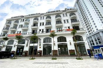 CĐT mở bán đợt cuối những căn hộ ngoại giao dự án TSG Lotus 190 Sài Đồng từ 1,9 tỷ 09345 989 36
