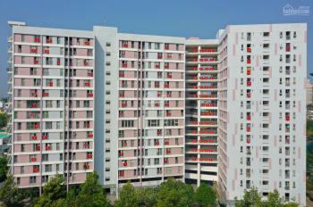 Bán căn hộ chung cư Thủ Thiêm Xanh, giá rẻ nhất quận 2