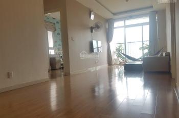 Bán gấp căn hộ Sunview 1,2 đường Cây Keo, P Tam Phú, Quận Thủ Đức 77m2 tầng 10 Block D giá 2 tỷ