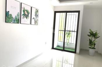 Chủ đầu tư mở bán chung cư hồ Đền Lừ, Tân Mai, Hoàng Mai, giá 520tr/căn, nhận nhà ngay