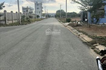 Bán gấp đất MT Phạm Đức Sơn, gần chợ Phú Định, Quận 8, SHR 2,6 tỷ/96m2, XDTD. LH 0707780164