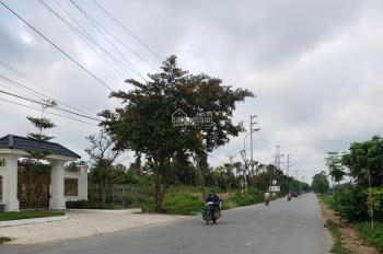 Bán đất mặt đường mương An Kim Hải, gần bệnh viện Việt Tiệp 2, SĐCC, DT: 178m2. LH: 0969596410