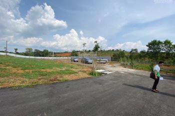 Đất nền sổ riêng rẻ nhất thành phố Bảo Lộc - 430 triệu/ nền - công chứng ngay