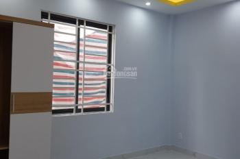 Nhà mới xây 5x20m siêu đẹp KDC Hiệp Thành 3 Thủ Dầu Một, 0933005953