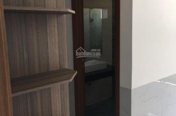 Cho thuê nhà 4 tầng KĐT VCN Phước Hải mới 100% tân cổ điển