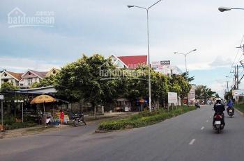 Cần bán gấp các lô đất đường Đỗ Xuân Hợp, Long Phước B, Q9, SHR, 30 tr/m2, LH: 0901330796 Mr Minh