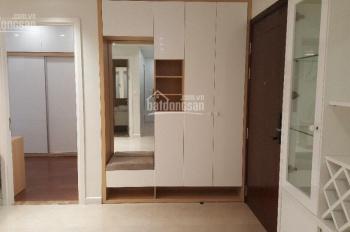 Cắt lỗ căn 2PN, 2VS full đồ tòa C3 dự án D'Capitale Trần Duy Hưng. LH chính chủ: 0934464599