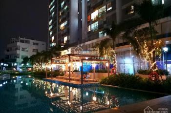 Căn góc 3PN diện tích 96m2 Opal Garden, view sông Saigon, Landmark 81. Giá tốt nhất thị trường