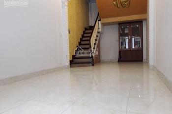 Còn Đâu Rẻ Hơn mặt phố Thái Thịnh, Tây Sơn, 90m2,  vỉa hè 2,5m, giá chỉ 15 tỷ