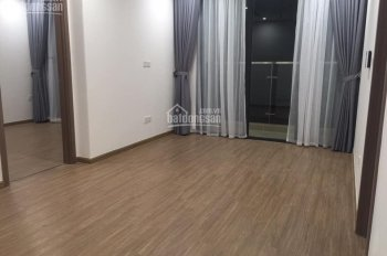 Cho thuê căn hộ chung cư S3 Skylake Phạm Hùng, 148m2, 4PN, đồ cơ bản, giá 24tr/ tháng