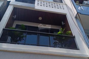 Chính chủ bán MTNB đường Phổ Quang, P. 9, Phú Nhuận, DT: 4x20m, giá 12.9 tỷ, LH: 0941170011