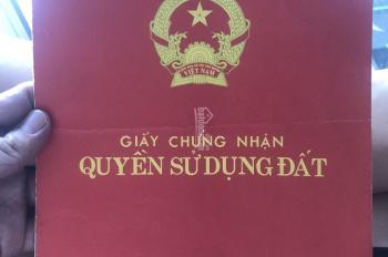 Bán nhà mặt tiền trung tâm TT Diên Khánh, đường Lạc Long Quân - LH 0938.727.777