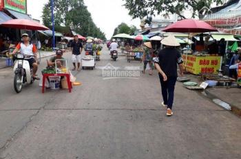 Cần bán đất MT DH417, Tân Phước Khánh, Tân Uyên, Bình Dương SHR 1tỷ433 triệu/87m2.0362635809 Nam