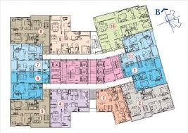 Cần bán gấp căn hộ chung cư tại N10 Hà Đô Park View, Thành Thái, Cầu Giấy, HN 178m2 3 phòng ngủ 2wc