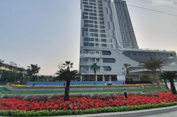 BQL cho thuê kiot trong TTTM và các căn shop đẹp nhất các tòa W1, W2, W3 giá chỉ từ 12 triệu/tháng