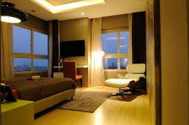 Cho thuê căn hộ Sunrise Riverside 2PN full nội thất cao cấp chỉ 10tr/tháng, giá rẻ nhất hiện nay