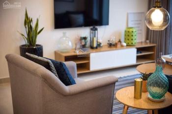 Cần cho thuê gấp CH Centana, Q2, 64m2, 2PN, view thoáng, nhà đẹp, giá rẻ nhất thị trường chỉ 10tr