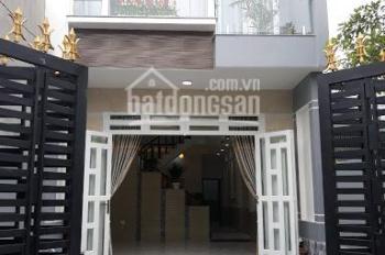 Cần bán gấp nhà chính chủ tại Phú Nhuận