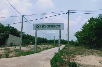Bán đất Chơn Thành sổ sẵn chính chủ cần tiền nên bán gấp 5x30mx50m2 TC cách đường nhựa Lê Duẩn 100m