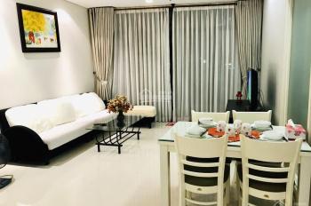 Cho thuê căn 2PN chung cư 1050 Chu Văn An, DT: 62m2 giá: 8.5 tr/th. LH Hiếu: 0932.192.039