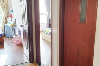 Bán gấp căn hộ tầng 3 Harmona, Trương Công Định, P14, Tân Bình
