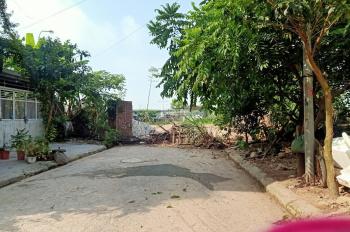 Tôi chính chủ cần bán lô đất dịch vụ khu Hà Trì, Hà Đông, gần trường cấp 1 Lê Lợi. 63m2, 63 tr/m2