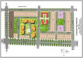 Nắm nhiều lô chính chủ cần bán nhanh đất nền ADC Phú Mỹ, dự án đã thông đường với các DA xung quanh