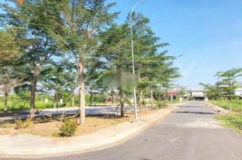 Cần bán gấp lô đất ở tại đường Lê Văn Lương, Nhơn Đức, Nhà Bè 88m2 MT 8m, XD tự do, SHR HT vay bank