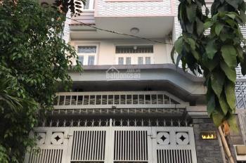 Phòng căn hộ cao cấp phương Tây Thạnh, Tân Phú, LH 0906662397