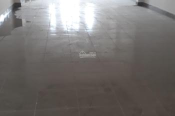 Bán nhà phố mặt tiền Tôn Đản Quận 4 5 lầu, LH 0907936282 nhân