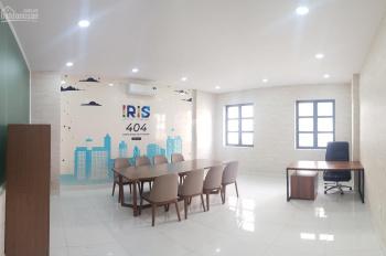 Chính chủ - cho thuê văn phòng giá rẻ - tại Cityland - Gò Vấp - chị Nhung 0909626855