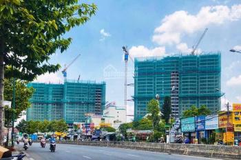 Hot! Dự án Opal Boulevard Phạm Văn Đồng, 20 căn đẹp suất nội bộ. CK 40 triệu, LS 0%. 0903 017 247