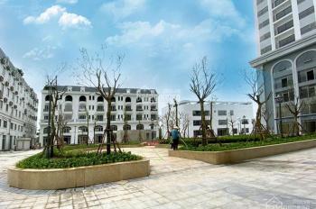 Bán căn hộ 3 phòng ngủ full nội thất chỉ 2.2 tỷ view trọn Vinhomes Riverside