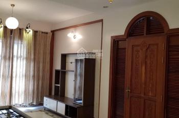 Nhà mới khu vực Bàu Cát - Đồng Đen, TB, DT 8x19m (CN 145m2) 3 tầng. Giá chỉ 16 tỷ