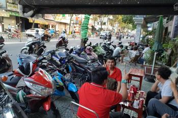 Thiếu người làm và quản lý nên cần sang lại quán cà phê đường Nguyễn Văn Luông Quận 6. 0942828398