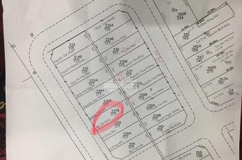 Siêu phẩm cực chất tại chung cư Quỳnh Hoàng, Nam Sơn, An Dương