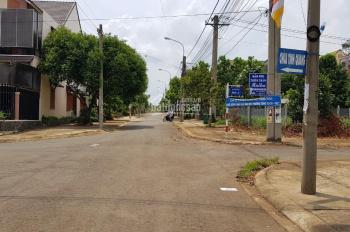 Chính chủ cần bán lô đất trong chợ Dầu Giây, Huyện Thống Nhất