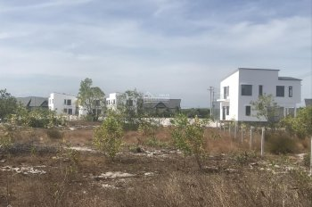Chính chủ bán đất Bình Châu Irelax bangkok MT nhựa 9m 5x30m, 40m2 TC. Cách QL55 150m