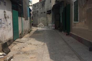 Bán nhà đường Tân Hương, DT: 4m x 21m, 4 tấm, Sổ hồng riêng. Gía: 8.15 tỷ thương lượng