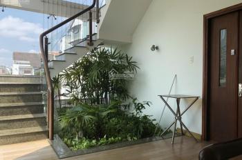 Bán nhà MT 4 tầng khu Thảo Điền 8.75x9m, giá 10 tỷ P. Thảo Điền, Quận 2. LH: 0931288774