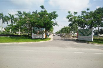 Căn hộ 1 trệt 1 lửng khu đô thị DTA Nhơn Trạch, nhận nhà ở ngay, chỉ 390 triệu, LH: 0909.261.196