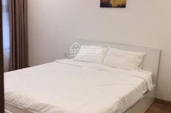 Cho thuê căn hộ 80m2, 2PN Vinhomes Gardenia Mỹ Đình full đồ đẹp giá 16tr/tháng LH 0975266696
