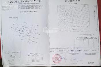 Bán nhà 571/10/1A Phạm Văn Bạch, P15, TB